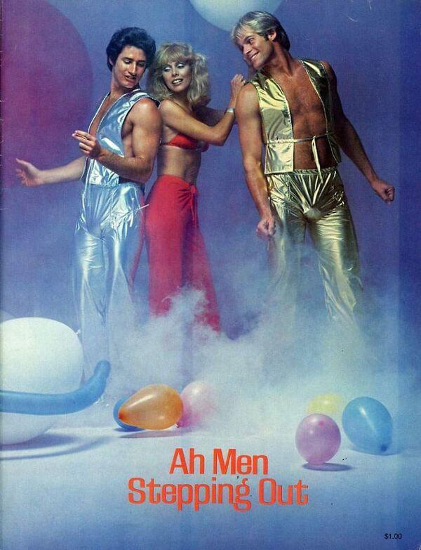 1970's men's fashion ads 37