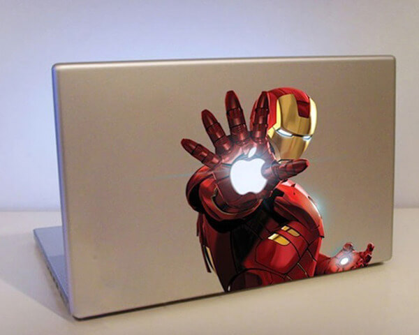 cool gadgets to have before you die 24