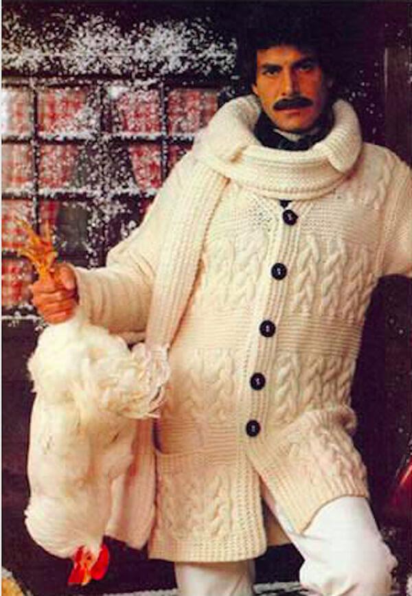 1970's men's fashion ads 12