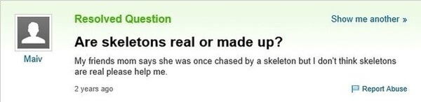 faith in humanity is lost forever 25