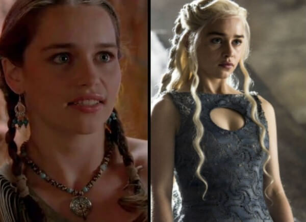 game of thrones cast then and now 8
