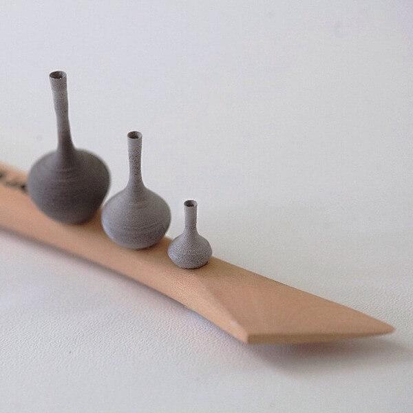 Jon Almeda pottery 8
