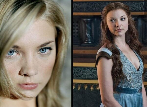 game of thrones cast then and now 21