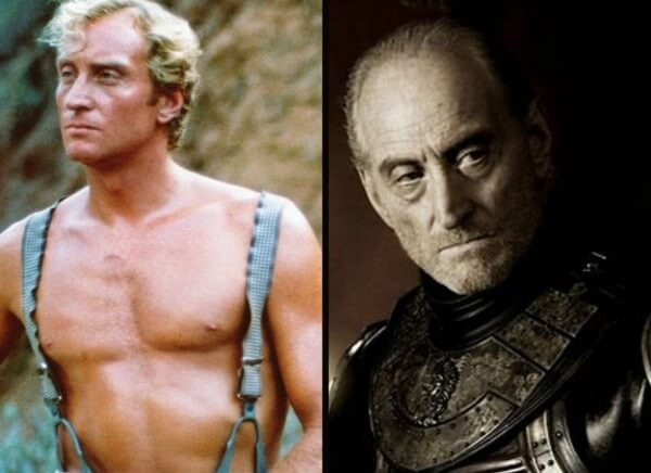 game of thrones cast then and now 5