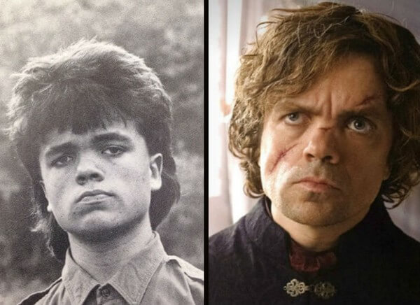 game of thrones cast then and now 24