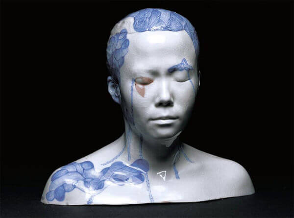 chinese porcelain sculptures 10