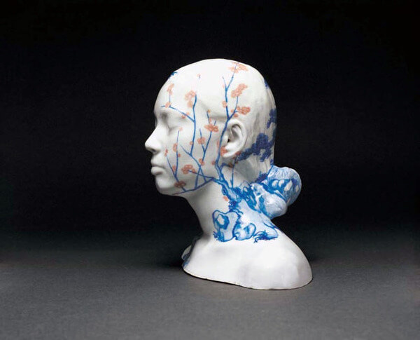 chinese porcelain sculptures 9