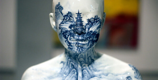chinese porcelain sculptures 6