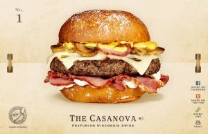 best burgers ever 1