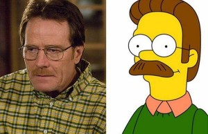 cartoon characters as real people 17