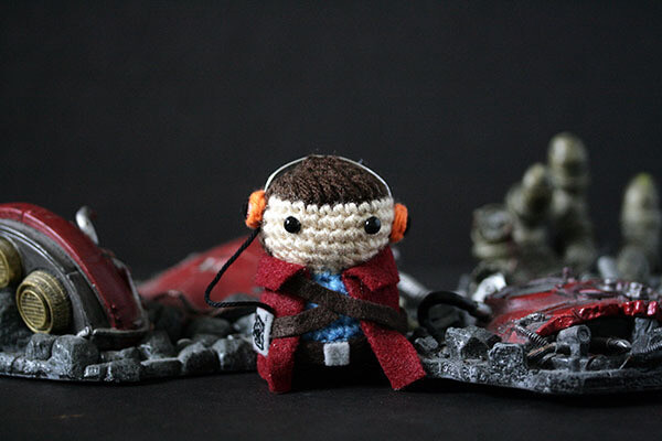 superheroes crochet 6