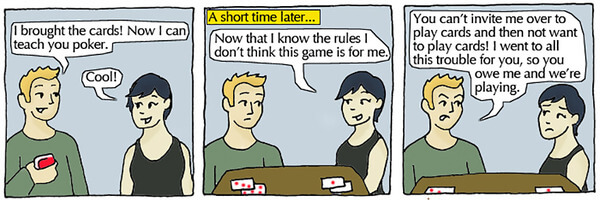 consent explained with simple comics 6