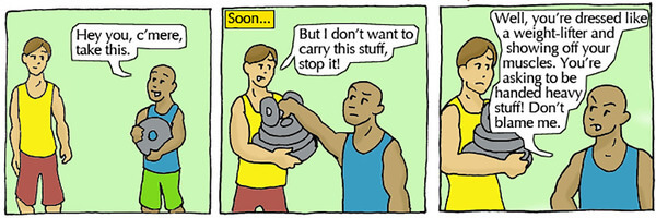 consent explained with simple comics 7