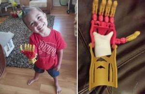 3d printed superhero prosthetics 6