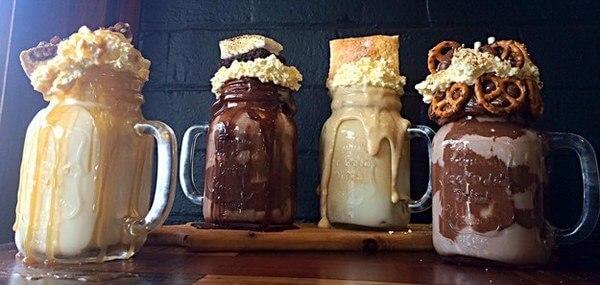 canberra cafe huge milkshake 3