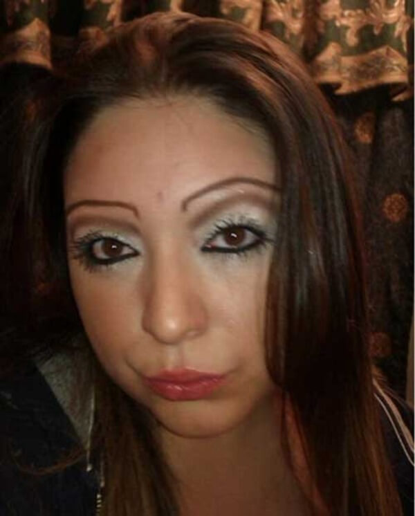 eyebrow fails 10