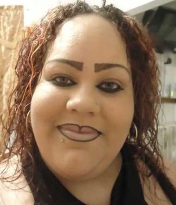eyebrow fails 18