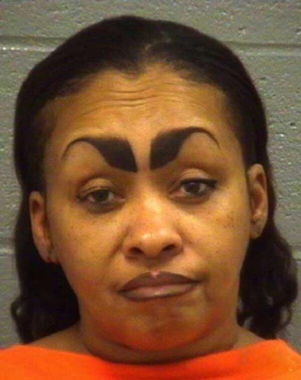eyebrow fails 9