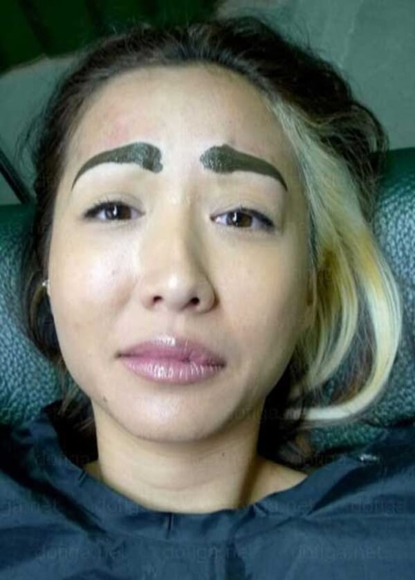 eyebrow fails 17