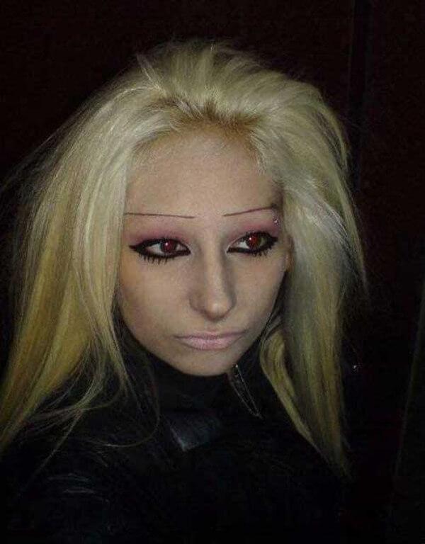 eyebrow fails 14