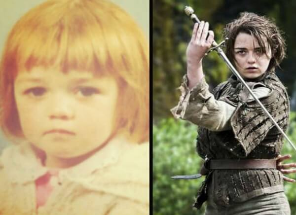 game of thrones cast then and now 3