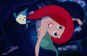 life lessons from disney princesses 8