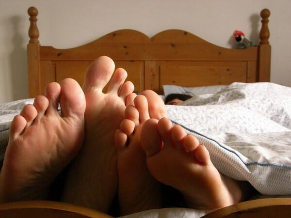 habits of happy couples 36