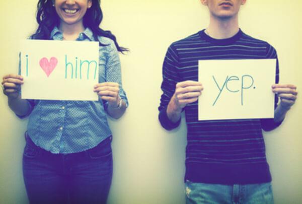 habits of happy couples 31