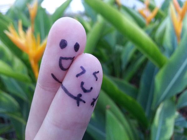 habits of happy couples 38