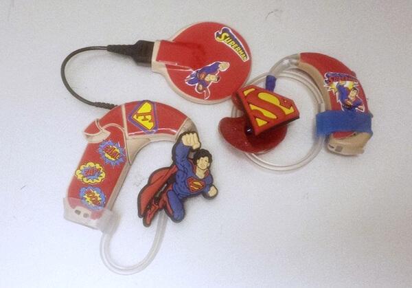 custom hearing aid 3