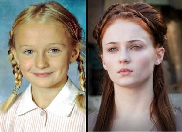 game of thrones cast then and now 28