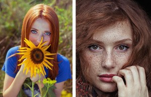 redheadf