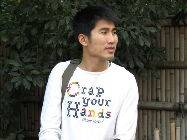 fail Asian t shirts 1