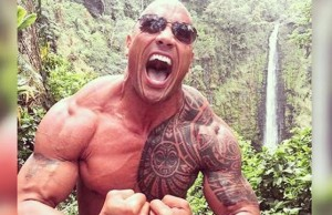 the-rock-workout