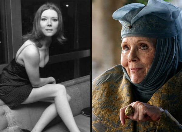 game of thrones cast then and now 7