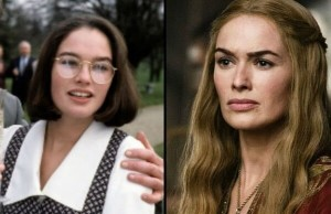 game of thrones cast then and now 1
