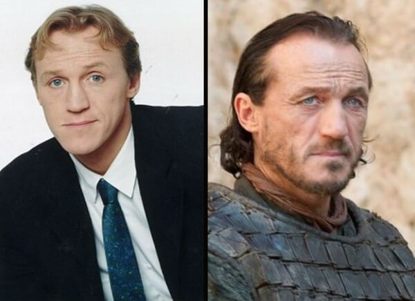 game of thrones cast then and now 15