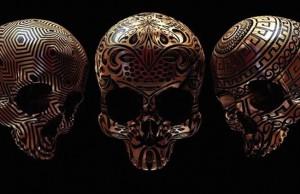 Billelis-skulls-23
