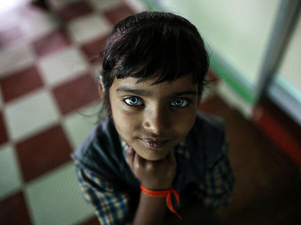 stunning photos of humans 4