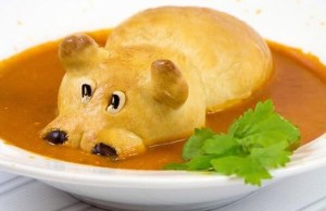 How-to-make-hungry-hippo-bread-that-swims-in-your-soup2
