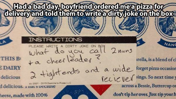 relationship goals 9