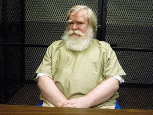 Interviews With Serial Killers That Will Chill Your Bones