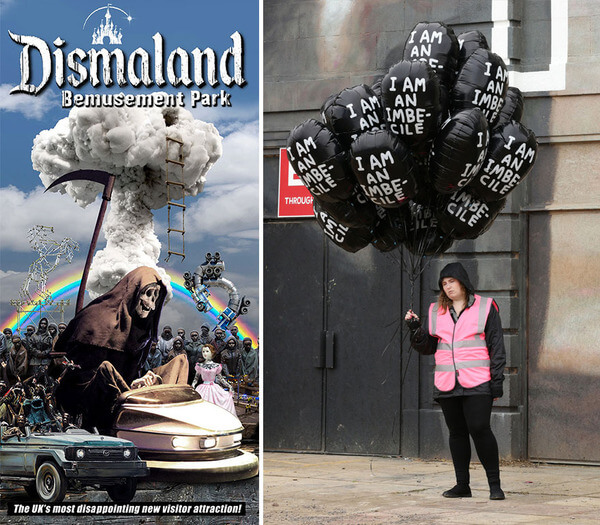the nightmare version of disneyland 12