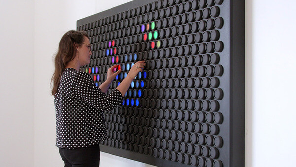 giant interactive light toy 2