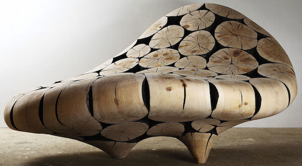 jae hyo lee amazing wood sculptures 11