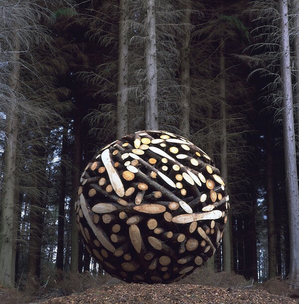 jae hyo lee amazing wood sculptures 13