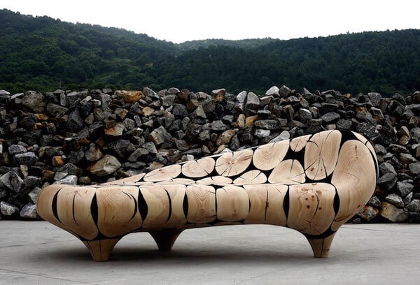 jae hyo lee amazing wood sculptures 12