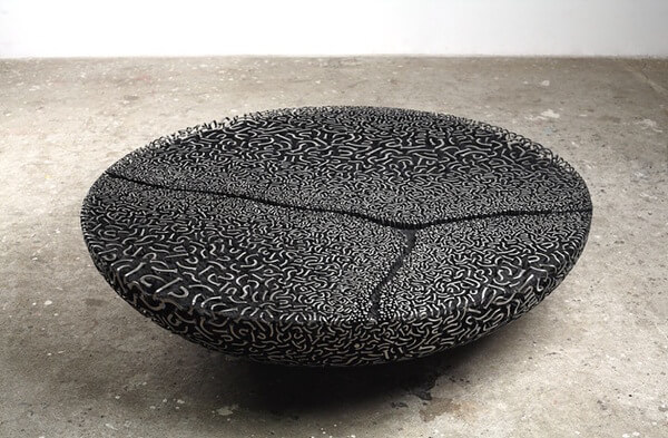 jae hyo lee amazing wood sculptures 14