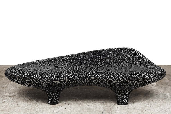 jae hyo lee amazing wood sculptures 16