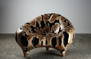 jae hyo lee amazing wood sculptures 10